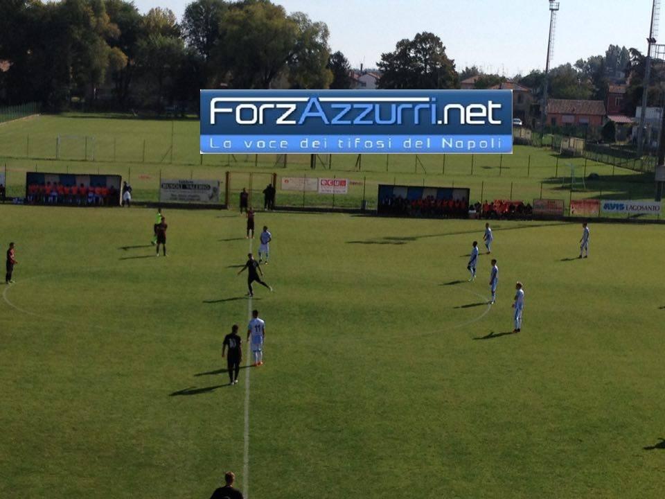 """PRIMAVERA- Il Verona mette la """"quinta"""", il Milan torna alla vittoria, Juventus e Fiorentina a valanga. Risultati, marcatori e classifiche 5^giornata"""