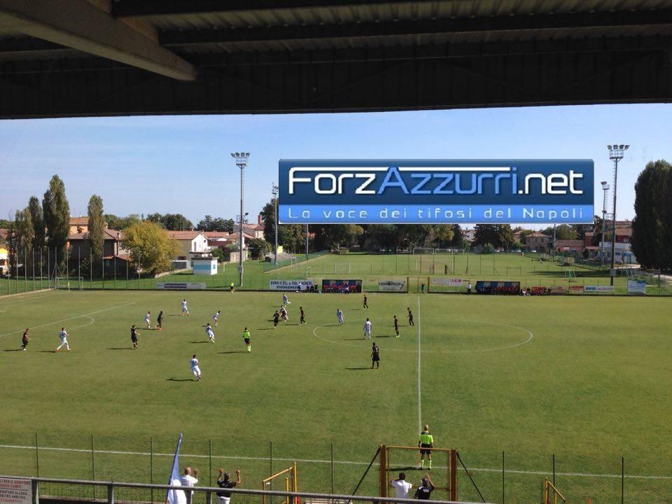 PRIMAVERA- SCONFITTE per tutte le campane, SPETTACOLARE 4-4 tra H.Verona e Milan. Ci CREDONO ancora Bologna, Empoli e Sassuolo. Risultati, marcatori e classifiche 16°g.