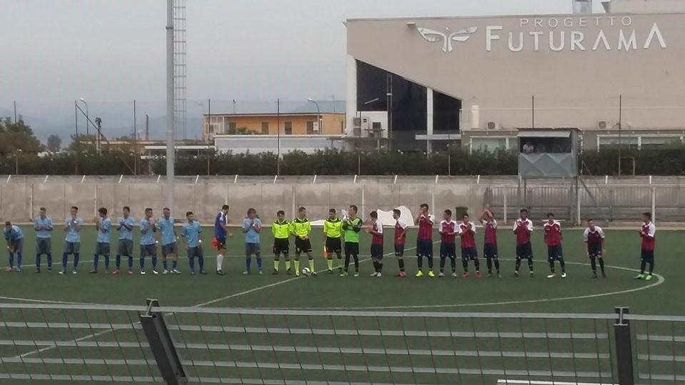 BERRETTI- Derby campano Casertana-J.Stabia, Paganese in Calabria. Parma, Sassuolo, Siena e Foggia in trasferta. Programma 9^ e 8^giornata