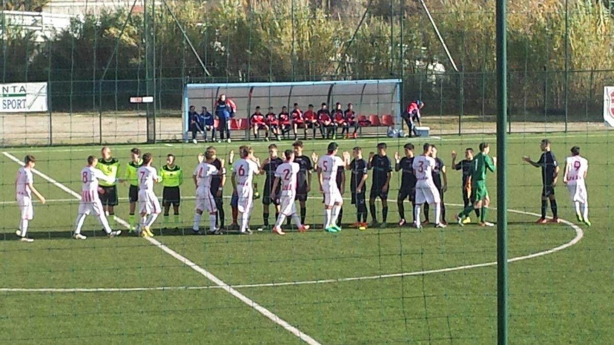 """BERRETTI (GIR. A-B-C)- Cade la Reggiana, vincono Parma, Sassuolo e Siena. Prima """"gioia"""" stagionale per l'Olbia. Risultati, marcatori e classifiche 16°g."""