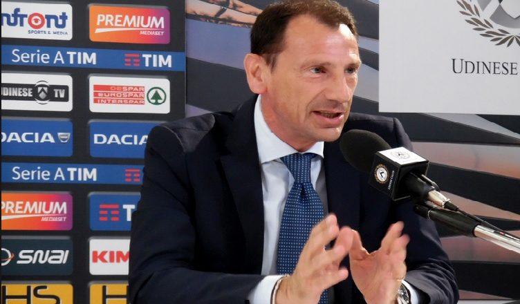 GdS - Zapata in estate tornerà a Napoli ma ADL vuole monetizzare