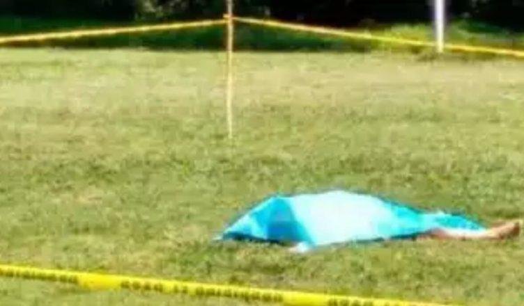 Messico, espulso dal campo dà una testata all'arbitro e lo uccide