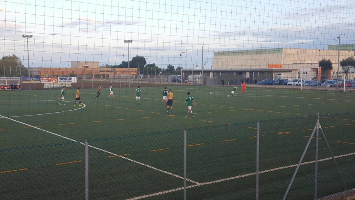 UNDER 17 LEGA PRO- Big-match J.Stabia-Samb, Lecce-Akragas, Cosenza-Taranto, F.Andria-Paganese e Venezia-Reggiana. Programma 15°-18° g.