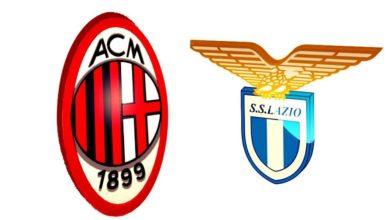 Primavera Milan-Lazio