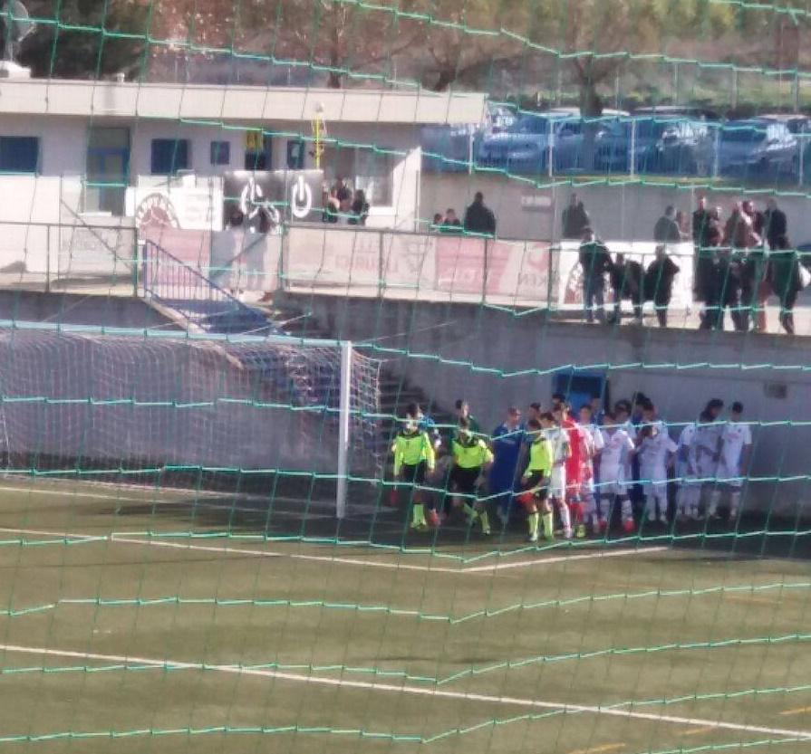 UNDER 17 LEGA PRO (Gir. D-E)- La Fidelis Andria batte la J.Stabia, il derby Casertana-Paganese termina in parità. Risultati, marcatori e classifiche dopo la 10^giornata