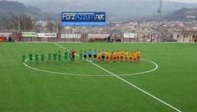 Under 15 Avellino