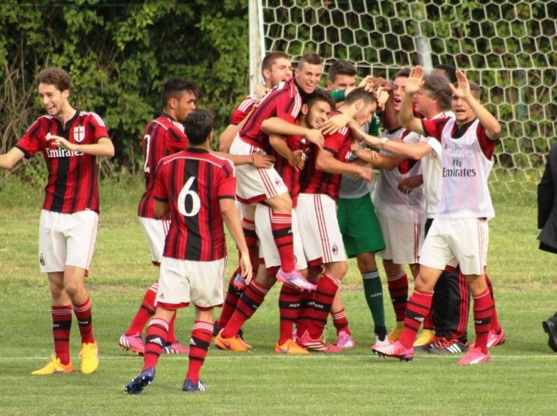 ESCLUSIVA- Antonio Gala: la grande occasione si chiama Milan..