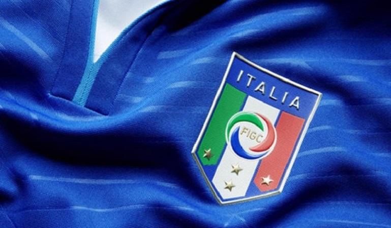 ITALIA UNDER 17- Caligara-gol! E gli azzurrini volano all'Europeo…