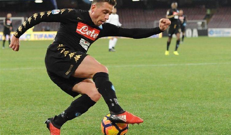Giak si ripropone al Milan. No del Napoli, Galliani freddo