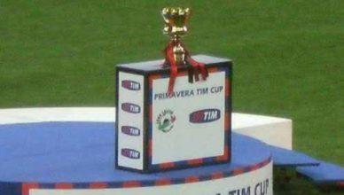 Primavera Tim Cup