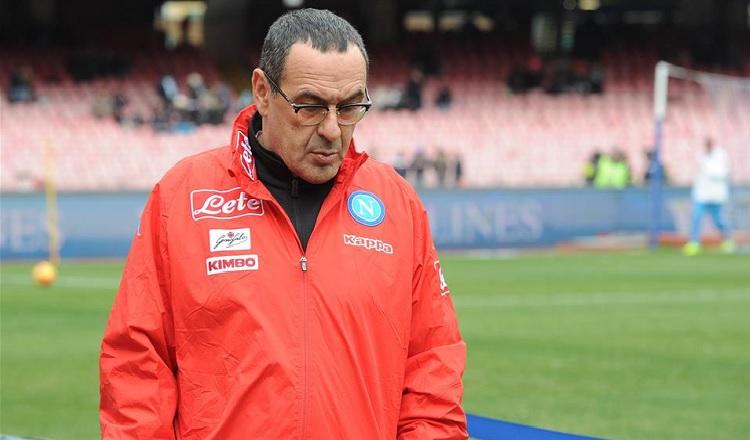 La Stampa – Napoli, turnover in Champions pagato a caro prezzo. La scelta dimostra l'obiettivo reale degli azzurri