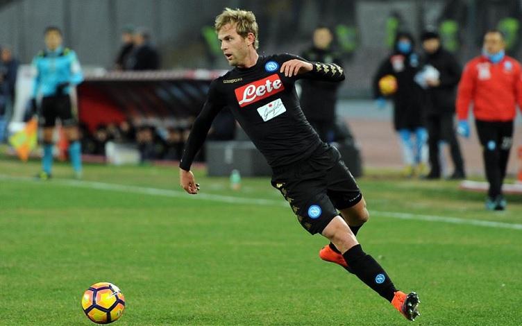 """Ciro Venerato: """"Richiesta ufficiale del Galatasaray per Strinic, la risposta del Napoli. Se Reina va via, può arrivare Leno"""