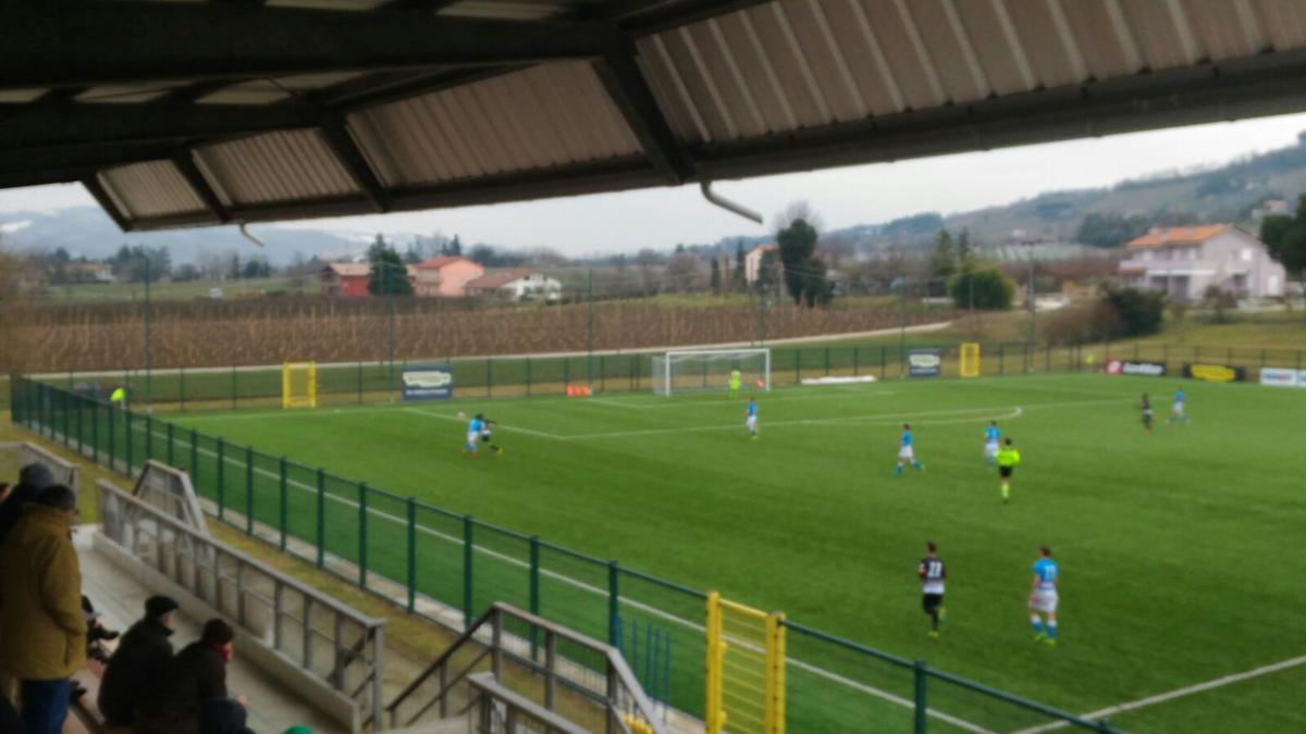 PRIMAVERA- Pescara-Sassuolo 3-0: Del Sole SHOW. Avellino-Torino 2-3: in gol Ciotti e il 2001 Garofalo. Milan, Samp e Genoa pensano in grande. Risultati, marcatori e classifiche 14^g.