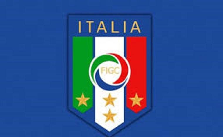 ITALIA UNDER 17- Che beffa contro la Spagna