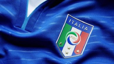 Nazionale B Italia