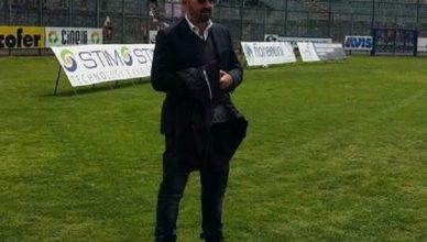 Mario Aiello