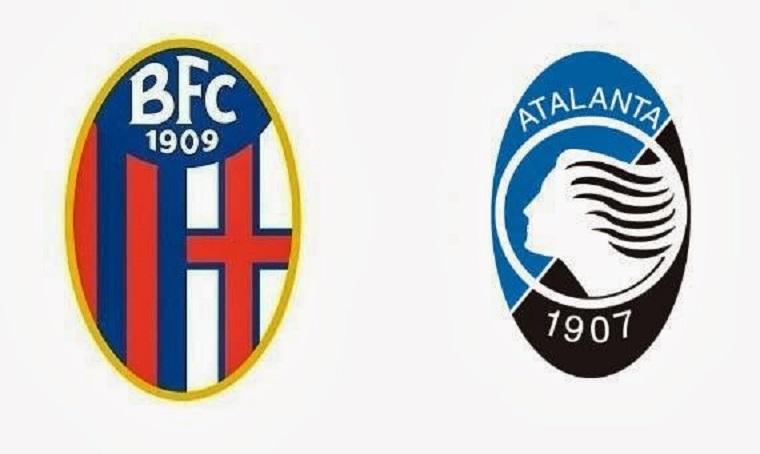 Bologna-Atalanta