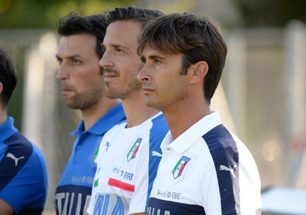 italia under 17 - photo #47