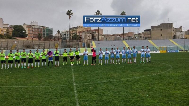 Under 17 Lega Pro