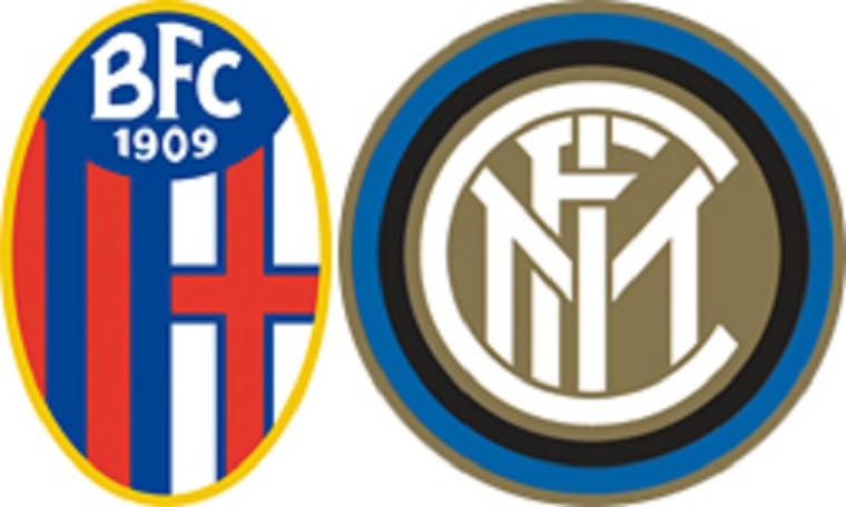 UNDER 15 A e B- Il nerazzurro Esposito stende il Bologna. (Rileggi la diretta live su Forzazzurri.net)