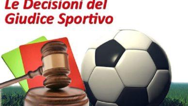 Squalificati Under 17-16-15 Lega Pro