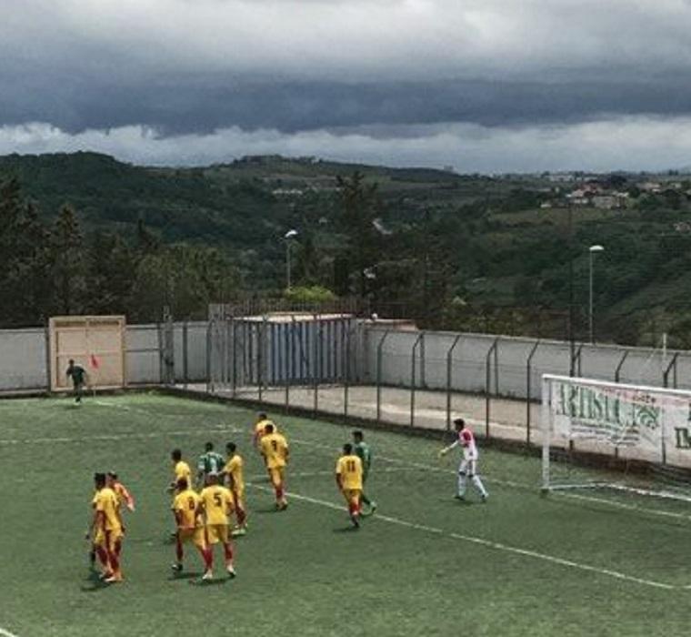 PRIMAVERA-Benevento-Salernitana: il derby è giallorosso, in gol De Caro e Pinto