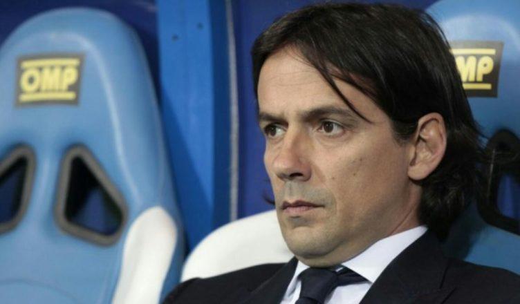 Il Tempo - Lazio-Napoli, De Vrij verso il forfait: Lucas Leiva arretrato sulla linea dei difensori