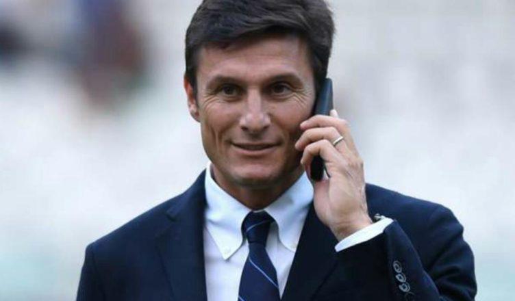 Mercato - Zanetti a Napoli per Dries Mertens? Il rinnovo è lontano