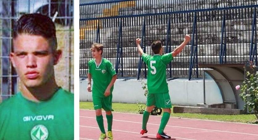 ESCLUSIVA- Avellino Under 15: tocca a Mister Bevilacqua guidare  i 2003
