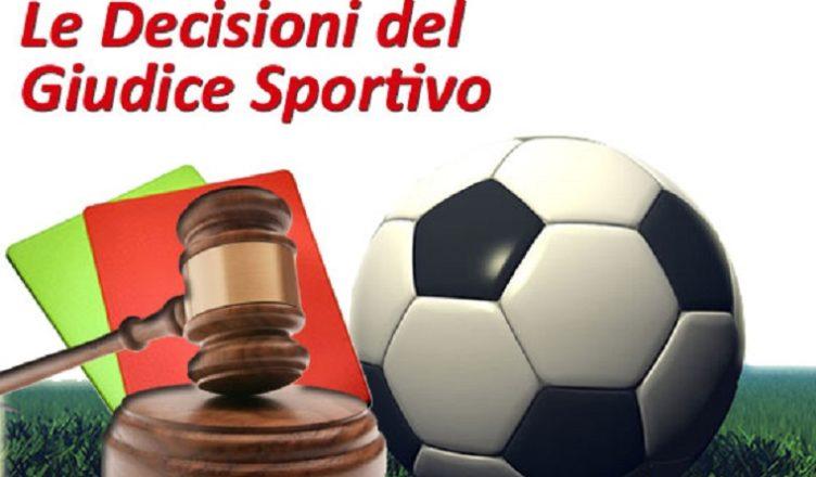 Serie A, Giudice Sportivo: 16 i calciatori squalificati per il prossimo turno
