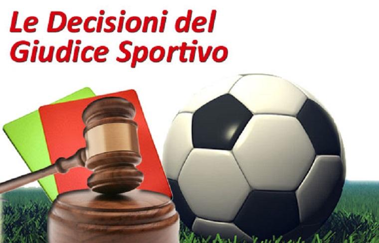 Giudice Sportivo: Sei squalificati in serie A. Atalanta decimata contro la juve