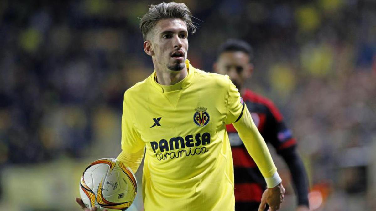 """Venerato (Rai): """"Napoli su Castillejo. Per il prossimo anno si punta anche un altro calciatore"""""""