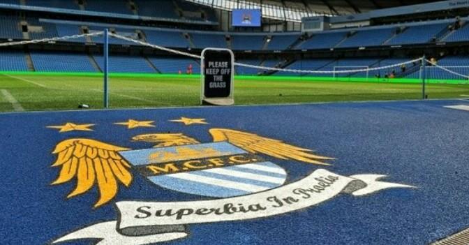 Bernardo Silva ad un passo dal Manchester City: cifre e dettagli