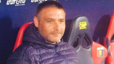 Gianluca Macone