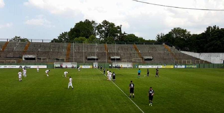 GIOVANILI PADOVA- Under 17-16 e 15: arriva un TRIS di vittorie