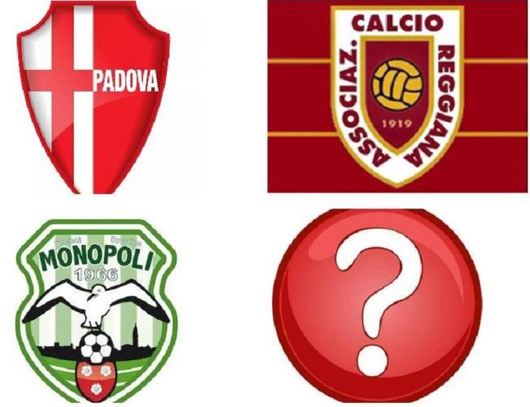 UNDER 17 LEGA PRO- In attesa di Catania-Como, tre squadre volano alle Finali Scudetto