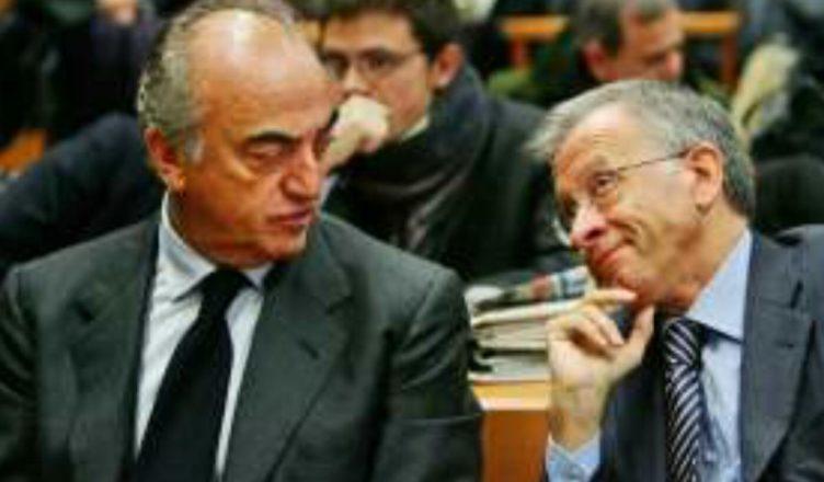 Juventus, riecco il dott. Agricola: sarà il direttore sanitario del J-Medical