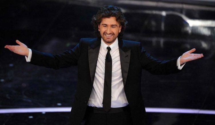 Napoli, il 5 luglio la festa: Maradona diventa napoletano