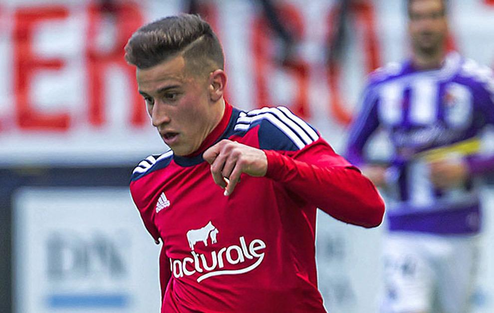 NAPOLI – Berenguer resta l'obiettivo principale, ma prima va ceduto un calciatore