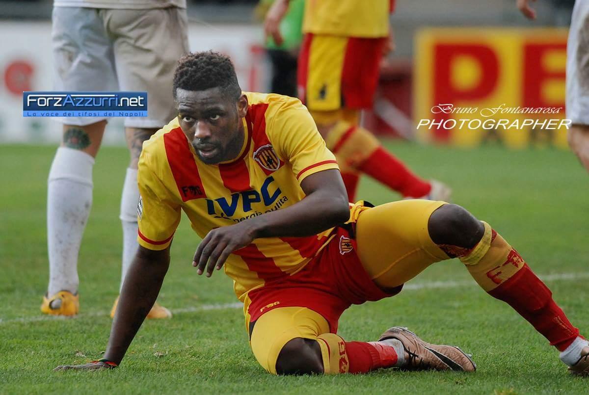 Finale Play Off Serie B d'andata: Carpi-Benevento 0-0. Ai giallorossi basta un pari al Vigorito per il sogno