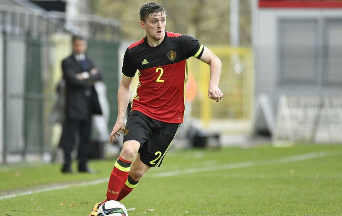 CorrSport – Napoli, idea Foket: accordo già trovato col calciatore, ma in Belgio giocano al rialzo