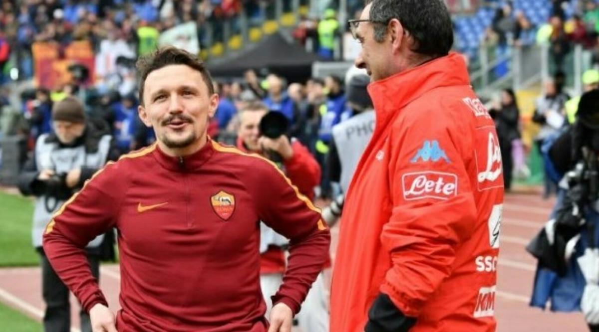 """Pedullà: """"Napoli di corsa verso Mario Rui, c'è un'indicazione precisa di Sarri. Novità su Berenguer…"""""""
