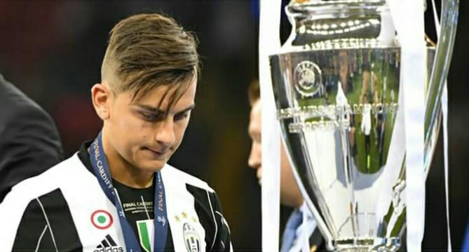 Juventus-Real Madrid, sfottò da social. GAFFE del Prefetto di Pisa: «Juve all'obitorio»