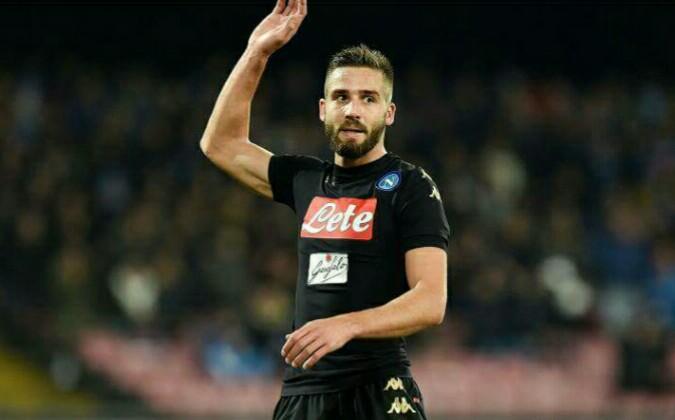 Calciomercato Genoa, Donatelli: