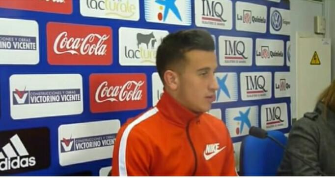Rai- Berenguer ha l'accordo col Napoli: a breve offerta all'Osasuna