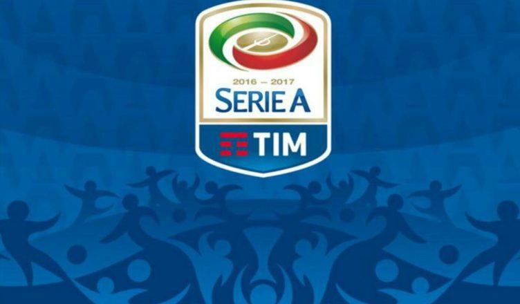 SERIE A- SVINCOLATI: Benevento e Napoli 22 a testa: ecco la lista ufficiale