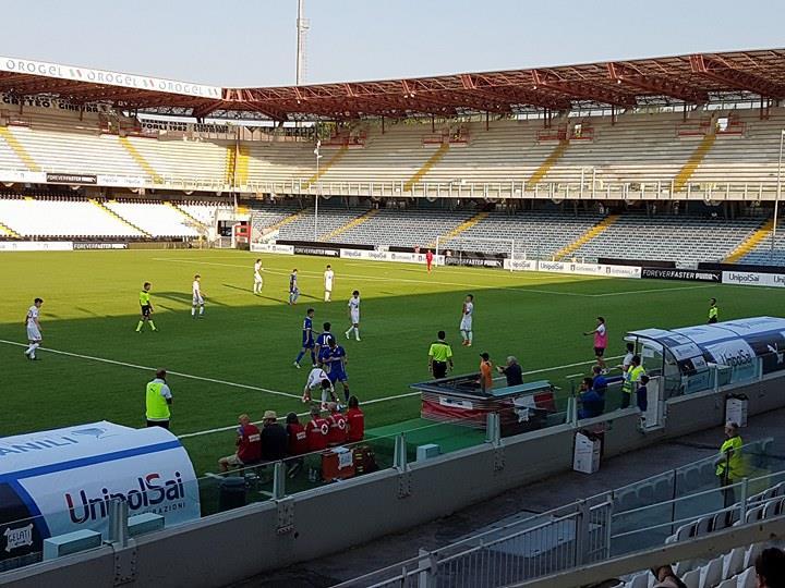 PADOVA- Giovanili: Under 17 e 15, sei punti contro il Bassano