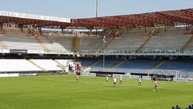 Under 17 Serie C