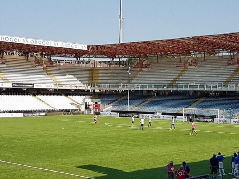 UNDER 17 SERIE C (GIR. A-B)- Pioggia di gol il Olbia-Piacenza! Cuneo vittoria da primato, Arzachena ancora a zero punti. Risultati, marcatori e classifiche 7° giornata