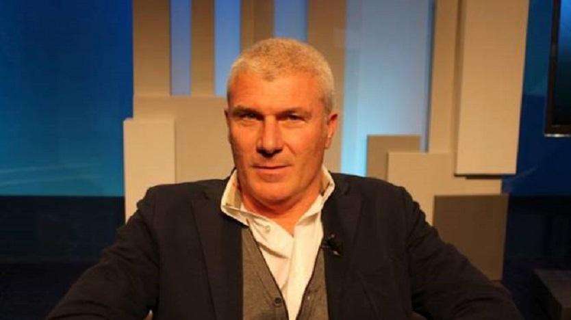 ESCLUSIVA- Nuova sfida in panchina per mister Ferruccio Mariani